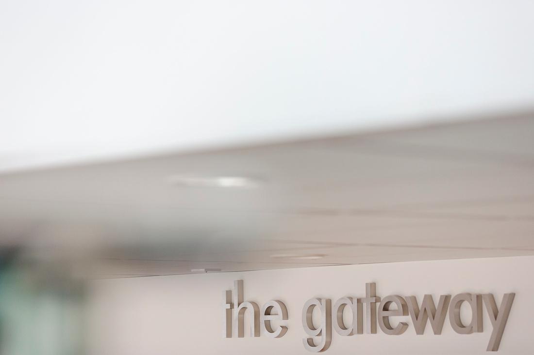 SUNDERLAND UNIVERSITY THE GATEWAY_05-08-19_DJW_047