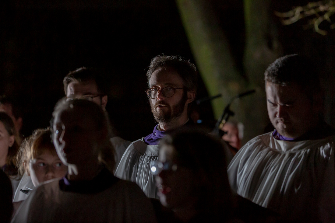 DURHAM CATHEDRAL NIGHT OF STARS EVENT_21-12-18_DJW_005