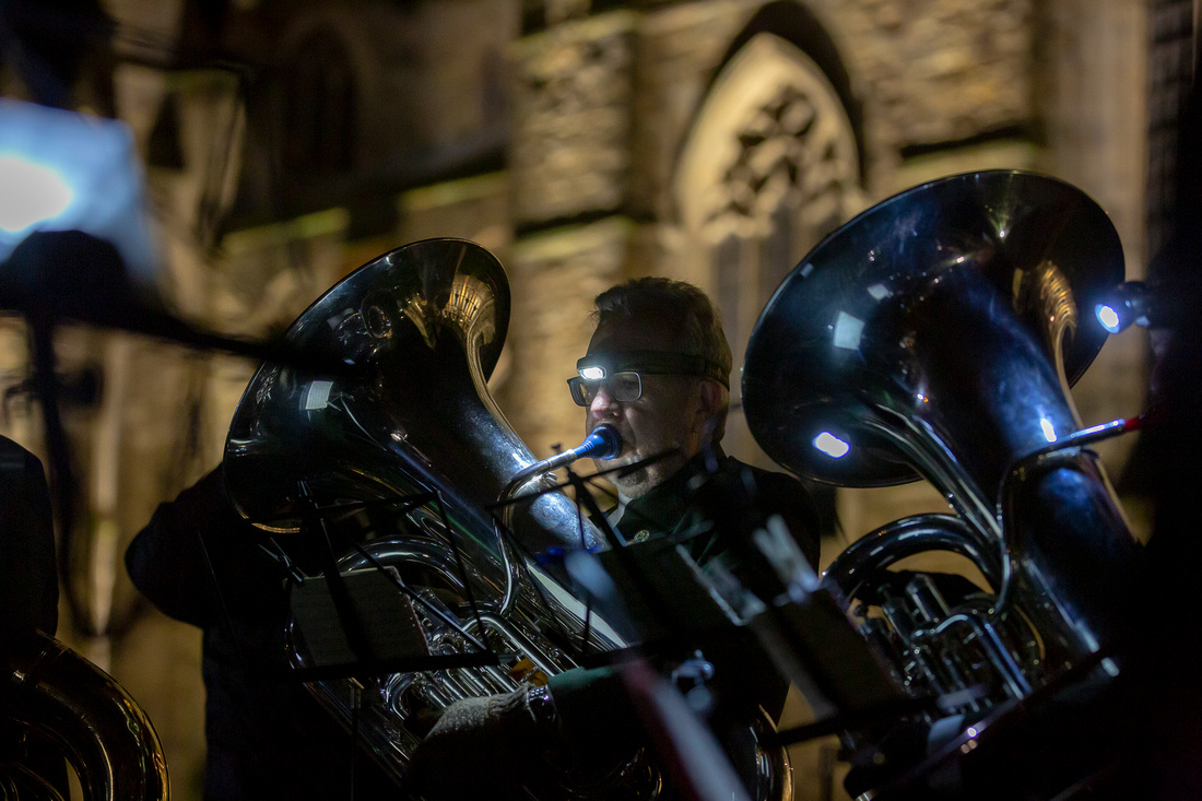 DURHAM CATHEDRAL NIGHT OF STARS EVENT_21-12-18_DJW_023