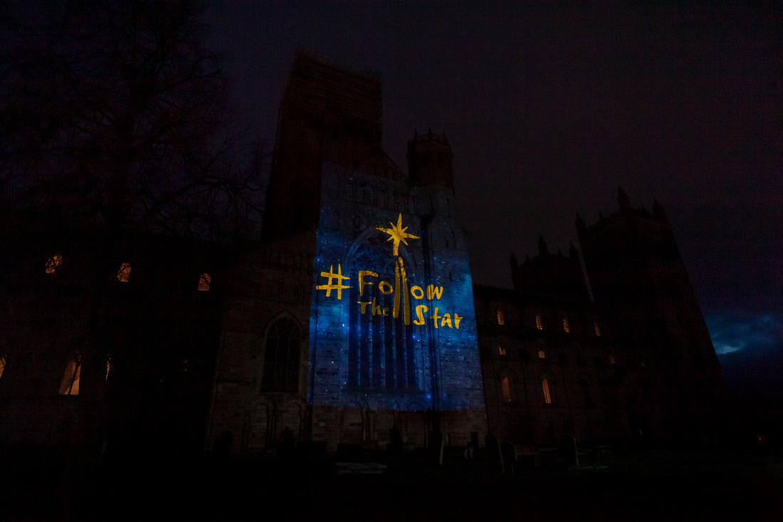 DURHAM CATHEDRAL NIGHT OF STARS EVENT_21-12-18_DJW_031