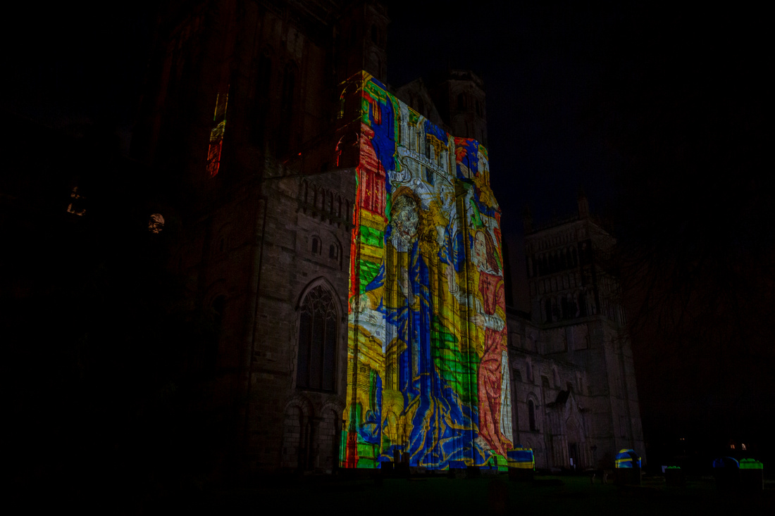 DURHAM CATHEDRAL NIGHT OF STARS EVENT_21-12-18_DJW_046