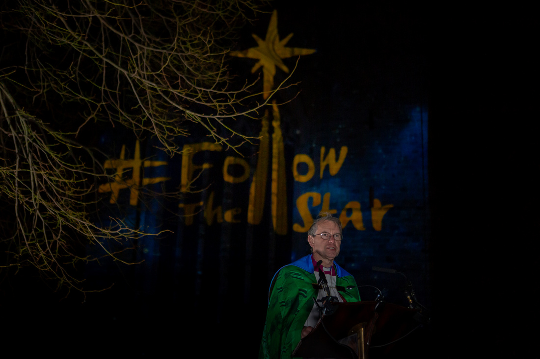 DURHAM CATHEDRAL NIGHT OF STARS EVENT_21-12-18_DJW_052