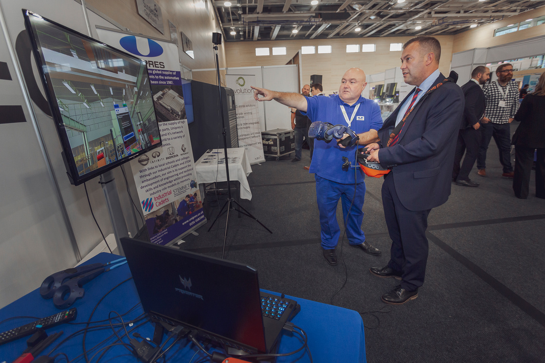 NEAA EXPO 2019 EVENT AT THE BEACON OF LIGHT_26-09-19_DJW_339